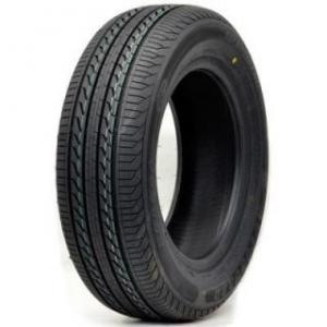 China 15 Inch All Season Passenger Car Tires 205/65R15 94V Radial Automobile Tyre on sale