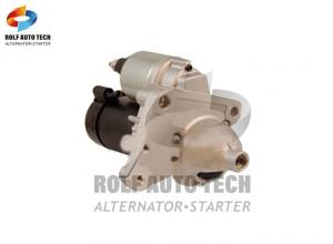 China Automobile Valeo Starter Motor Electric Starter Motor 32570 CS1260 438133 455982 D6RA110 TS14E110 32570N STR54045 455982 on sale