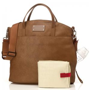 China New Arrival Amazing design fashion baby bag leather on sale