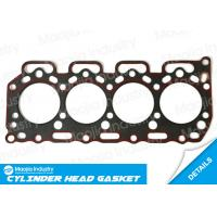 0636-10-271 New Car Engine Head Gasket for MAZDA B-SERIE UD 2.2L D S2 SS