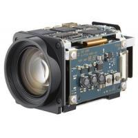 SONY FCB-H11 Camera from RYFUTONE
