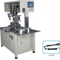 Hot sale AC DC wire cable coil winding machine and Wire packing machine(SD-168C)