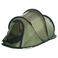 China Pop-up Observational Tent on sale