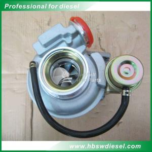 China Original/Aftermarket  High quality Holset  HE211W diesel engine parts Turbocharger 2835142  for Cummins truck on sale