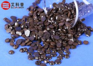 China Low End Painting Coumarone Indene Resin Excellent Cementing Synthetic Petroleum Resin on sale