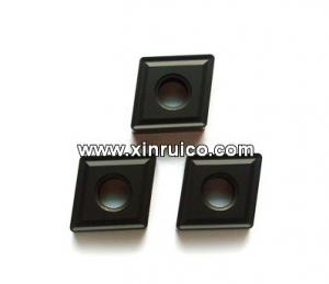 China sell tungsten carbide inserts tool, carbide inserts tip, tungsten carbide tools on sale