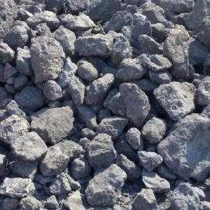 China Manganese Ore, Manganese Concentrate, manganese ingot on sale