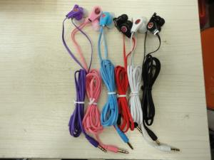 China Cheap beats by dr.dre Headphone for BEATS tour for iPhone Samsung HTC on sale