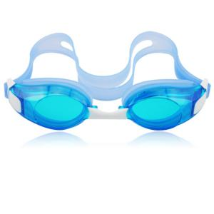 China Professional Adult Swimming Goggles with Anti-fog (Custom) on sale