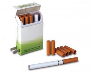 China Health Electronic Cigarettes on sale