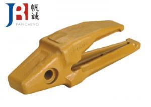 China CAT Excavator Bucket Teeth , CAT Heavy Duty Abrasion Teeth 9N4253 on sale