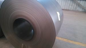 China SGCC , S220GD+Z , S280GD+Z Cold Rolled Steel Plate / strip JIS , GB Standard on sale