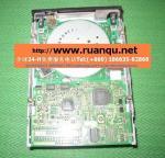 Teac FD-235J-3631235J/FD235J3631) FD-235J-3631