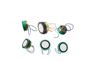 China 175KHZ Long Range Ultrasonic Sensor High Sound Pressure Liquid Level For Locating on sale