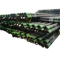 China OCTG Casing Pipe, API 5CT on sale