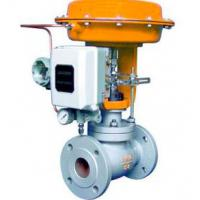 Pneumatic Pressure Control Valve air operated ball valve  one way air valve  manual pneumatic valve