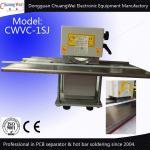 PWB Depanelizer del V-Corte pre que anota el separador para la fábrica de la iluminación del LED