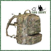 Light Weight Waterproof Hunting Backpack