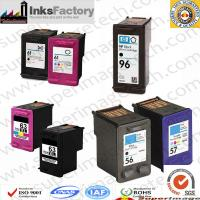 China All HP Ink Cartridges on sale