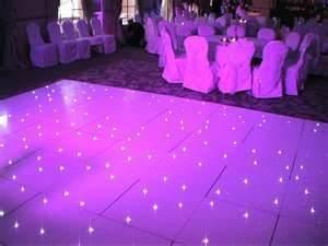 China Trustworthy night club decorative led dance floor for Hotel lobby, Stage, Theater on sale