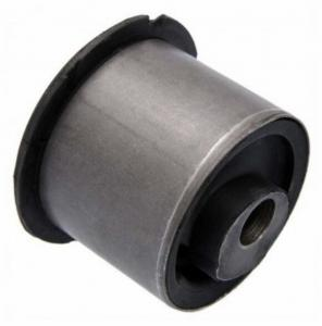 China 7L0407182E Front Lower Arm Bush , 7L0407182C  Audi Suspension Bushings 955.341.24203 on sale