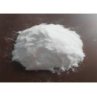 China Building Industry Sodium Silicate Fluoride 188.06 Molecular Weight on sale