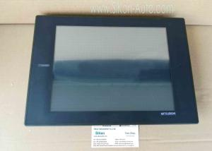 China Mitsubishi Touch Screen A970GOT-SBD with A9GT-BUSS Fast Shipping Mitsubishi HMI NEW on sale