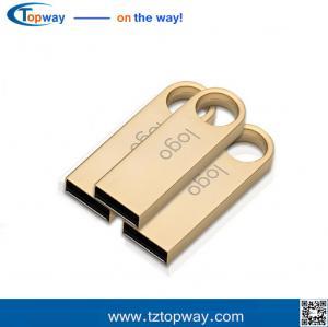China Ultra slim water proof Low Price Promotion 2gb 4gb 8gb 16gb 32gb 64gb USB Flash Drive on sale