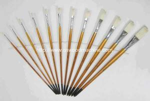 China Cosmetic Brush Handle Making Machine on sale