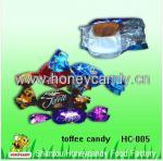 sucrerie de caramel de vente