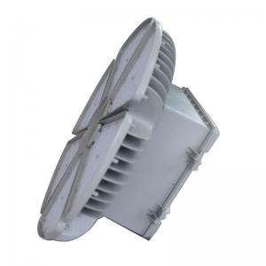 China Factory Price 500W Led High Mast Light High Mast Light Pole Led High Mast Light on sale