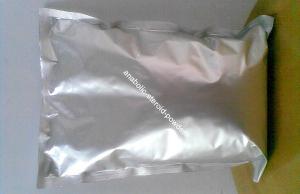China White Anti Estrogen Drugs Bodybuilding Steroids Eplerenone Powder on sale