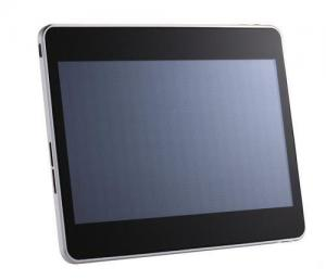 Quality E-compass Android 2.2 G-senser wifi GPS 4000mAh umpc 7 Inch Touchpad Tablet PC for sale