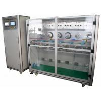 China Low Noise Cable Bending Testing Machine With Panasonic Servo Motor Bending Test on sale