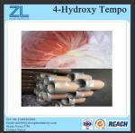 high quality Polymerization retarder 701
