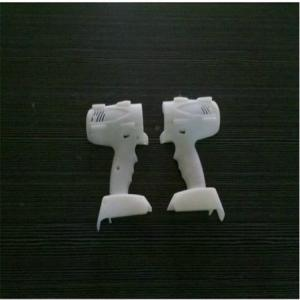 China Silicone Materials Prototype / Structural Prototype Gt0012-054 on sale