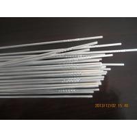 AZ80A magnesium alloy wire bar purity AZ92A welding wire AZ61A AZ31B bar rod billet AZ63 magnesium alloy billet rod