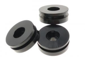 China Peças de metal feitas à máquina personalizadas, peças da máquina de gerencio do CNC da elevada precisão on sale