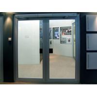 Automatic Swing Door Operators/ 90 degree swing door operators
