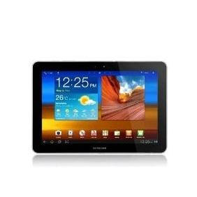China Samsung Galaxy TAB 10.1 GT-P7500 3MP, Wi-Fi, 3G, 16GB, Honeycomb, Dual-core Tablet (White)International Version on sale