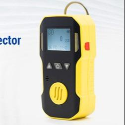 China Waterproof IP65 Hydrogen Sulfide H2S Bosean Gas Detector on sale