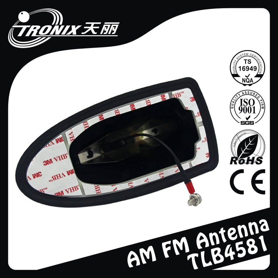 Gps Gsm Am Fm Car Antenna Combo Shark Fin 900mm Booster Circuit P Marian Amplifiers If You Need These Series Of Antennaplease Send Email To Me