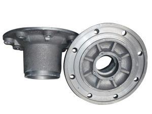 China Auto parts 141 Front Wheel Hub on sale
