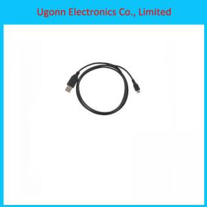 China Samsung Micro USB Transfer Cable on sale