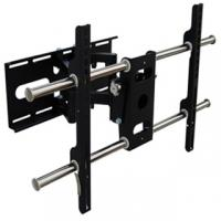 Hot Cantilever Arm Plasma TV Wall Mount (GS)