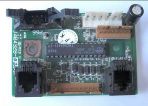 China Noritsu minilab PCB J404328 on sale