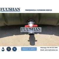 Fuushan Agriculture, Fire FightingWater Tank, Water Filters Agriculture