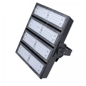 China 500W 220v High Bay Led Lights Meanwell Driver  LED 3030 Chips 5 Years Warranty on sale