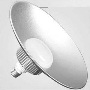 China best manufacturer led bay light 20w on sale