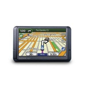 China Latest 4.3 inch gps for automobile ,gps+bluetooth,Automobile GPS Navigation System on sale